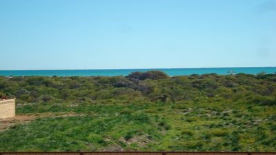 Photo for SeaScapes, Jurien Bay