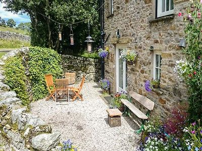 Photo for 2BR Cottage Vacation Rental in Kirkby Stephen