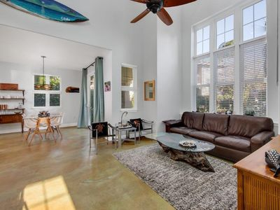 Photo for New to Vacation Rental | Close to Beaches | AC | Wifi | Starts $159/nt