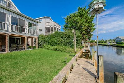 112 Brandywine Drive, South Bethany - View