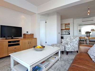 Photo for Ultimate One Bedroom Apartment