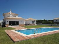 An amazing holiday in a beautiful Villa