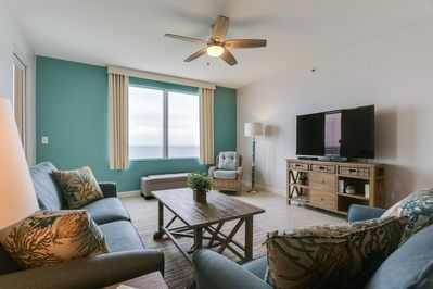 Splash Beach Resort rental in Panama City Beach, FL