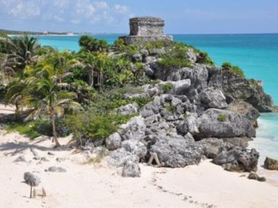 Photo for Apartment downtown Tulum