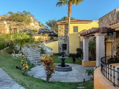 Photo for Home, A QUIET Home and better than any Pedregal House