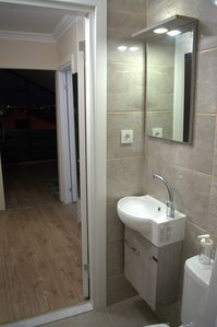 Photo for Bursa Larimar Apartment - No:5