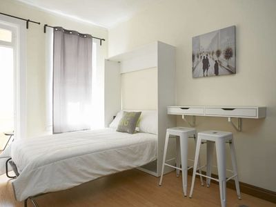 Photo for The Destination Loft Downtown Montreal #301