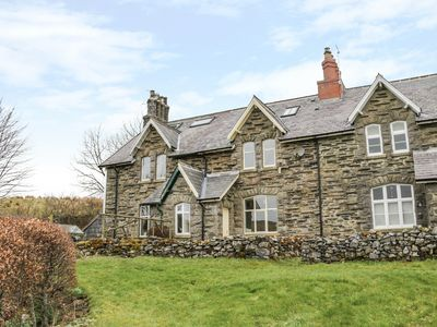 Photo for Railway Cottage, HORTON-IN-RIBBLESDALE