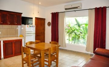 Search 952 holiday rentals