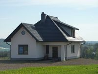 Beautiful property in a lovely and peaceful rural setting. Great value for money.
