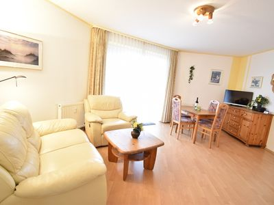 Photo for Apartment / app. for 2 guests with 58m² in Norden - Norddeich (125298)