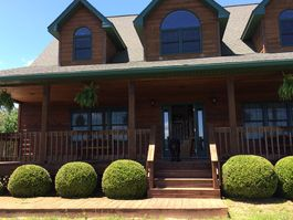 Photo for 3BR House Vacation Rental in Dongola, Illinois