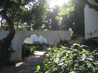 Photo for 3BR Apartment Vacation Rental in Sotogrande