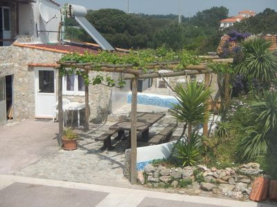 Photo for Holiday house Serra dos Mangues for 2 persons with 1 bedroom - Holiday house