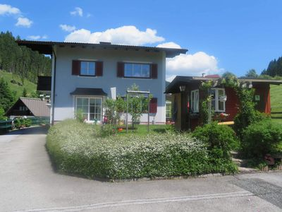 Photo for 3BR Apartment Vacation Rental in Schattau