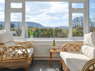 Photo for 2 bedroom accommodation in Pooley Bridge, near Penrith