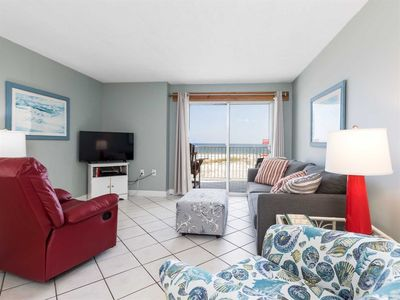 Photo for Clearwater 1A by Meyer Vacation Rentals