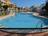 A fantastic stay in El Campello!