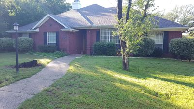 Photo for 4BR House Vacation Rental in Waco, Texas