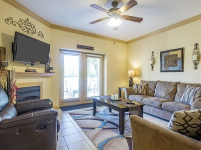 Photo for Mountain View Condos - Unit 3105 - Free Ticket For Each Day Rented
