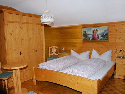 Photo for Holiday house, 8 bedrooms, 7 bathrooms m. Shower / WC - Schnitzhof, cottage