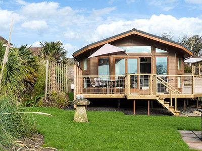 Photo for WESTVIEW, family friendly in Weston-Super-Mare, Ref 918699