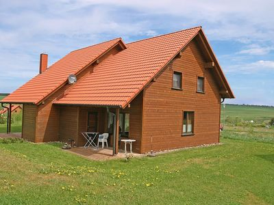 Photo for 2BR House Vacation Rental in Hasselfelde