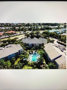 Photo for Bonita Springs, Condo avail, Feb. and March 2019