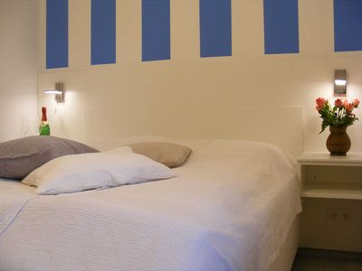 Photo for Lütt - Holiday rooms directly at the beach - Lütt - Holiday rooms directly at the beach