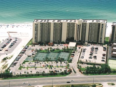 Photo for Luxury Condo on the Gulf