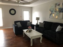 Photo for 3BR House Vacation Rental in Hopkinsville, Kentucky