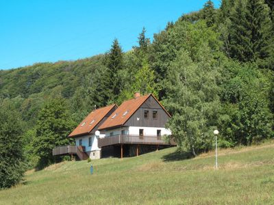 Photo for Vacation home Feriendorf Green Valley (SKV100) in Stárkov - 6 persons, 3 bedrooms