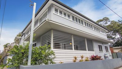 Photo for 4BR House Vacation Rental in Brunswick Heads, NSW