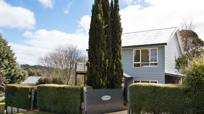 Photo for Accolade is an immaculately presented property with up-market furnishings