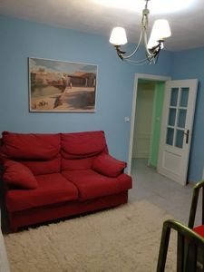 Photo for Ideal apartment for families