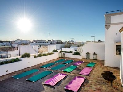 Photo for 12 bedroom Villa, sleeps 24 in Olhão with Pool, Air Con and WiFi