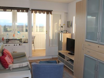 Photo for Apartment F402 for 2-4 persons on the Baltic Sea