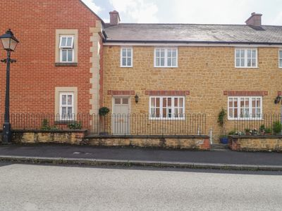 Photo for Number 18 Castle Rise, CASTLE CARY