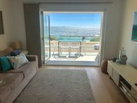 Amazing flat in South Cottesloe