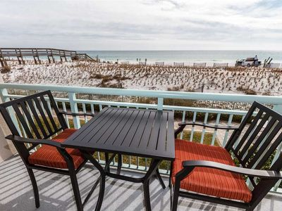 Photo for Pelican Isle #106: 1 BR / 2 BA  in Fort Walton Beach, Sleeps 4