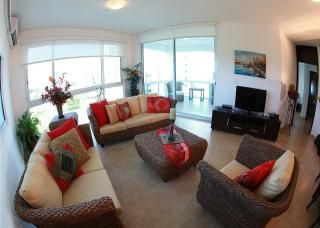 Search 143 holiday rentals