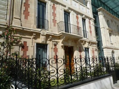Photo for Gite Arcachon, 2 bedrooms, 4 persons