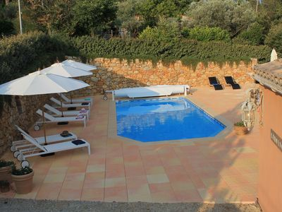 Photo for Welcome to Maison de l'Harmonie in Lorgues - right in the heart of Provence.