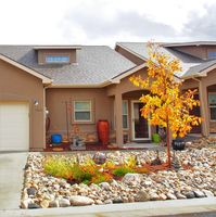 Photo for 3BR Townhome Vacation Rental in Poncha Springs, Colorado