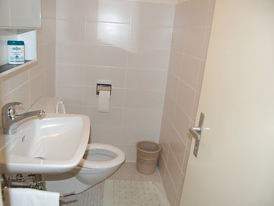 Photo for Apartment Rosablanche A24 in Siviez-Nendaz - 6 persons, 2 bedrooms