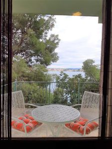 Photo for Apartments Nenad (17141-A3) - Trogir