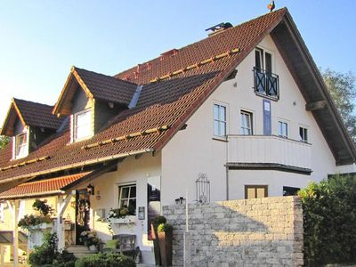 Photo for Apartments home Wiesengrund, Braunlage  in Harz - 4 persons, 2 bedrooms