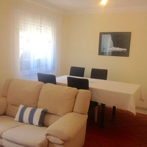 Photo for Apartment 100m from the beach in the center of Figueira da Foz