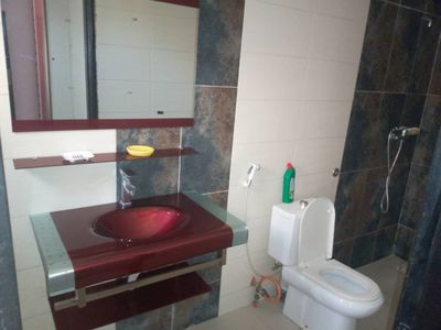 Photo for Three-Bedroom Apartment 3