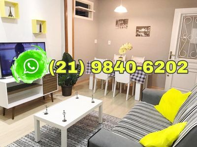 Photo for HOUSE 7 MIN FROM HISTORICAL CENTER - WIFI, GARAGE AND BED LINEN